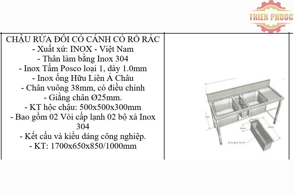 product-10